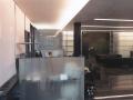 agenzia-assicurativa-a-bregenz-vista-interna