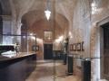 palazzo-ducale-a-venezia-caffeteria-2
