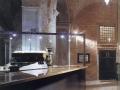 palazzo-ducale-a-venezia-caffeteria