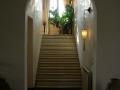 casa-veneta-di-campagna-antica-scala-in-marmo