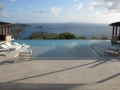 casa-in-mustique-caraibi-piscine-in-marmo