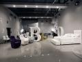 i-saloni-2012-wittmann