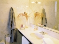 hotel-a-gattinara-bagno