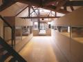 museo-in-carizia-percorso-museo