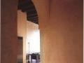 palazzo-sul-canal-grande-a-venezia-dettagli-aperture-interne