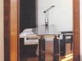 palazzo-sul-canal-grande-a-venezia-tavolo-in-marmo-e-vetro