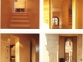 palazzo-sul-canal-grande-a-venezia-vista-interna