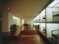 show-room-a-vienna-austria-museo